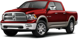 Ремонт Dodge в Мытищи - АМТ центр - Автосервис по ремонту Dodge