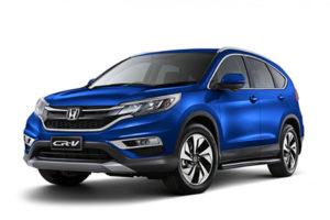Ремонт Honda в Мытищи - АМТ центр - Автосервис по ремонту Honda