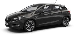 Ремонт Opel в Мытищи - АМТ центр - Автосервис по ремонту Opel