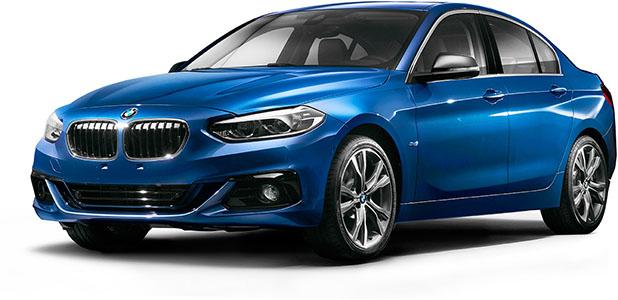 Ремонт БМВ / BMW в Мытищи - АМТ центр - Автосервис по ремонту BMW