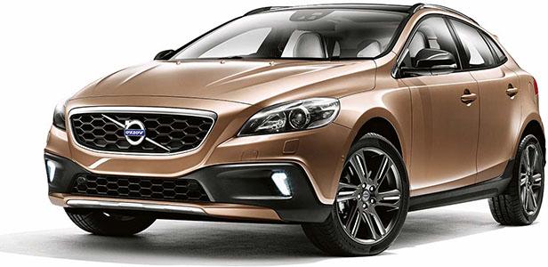Ремонт Volvo в Мытищи - АМТ центр - Автосервис по ремонту Volvo